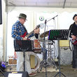 Brouillac blues band